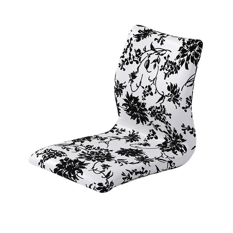 Online Buy Wholesale Zaisu Chair From China Zaisu Chair