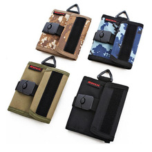 Brand 950D Multi functional Outdoor Military Tactical Molle Small EDC Bag Outdoor Kit wallet mini pocket pack travel Tool(China (Mainland))