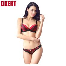 Buy DKERT