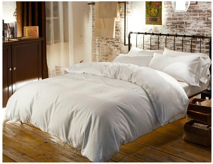 price of godrej sofa set