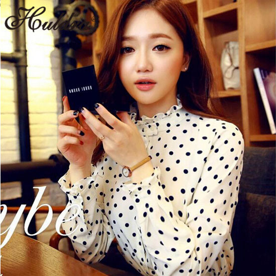 Formal Clothing Online Formal Clothes Price
