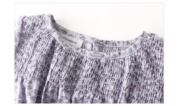 little girls sweater dresses