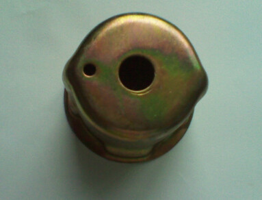 EY28 Recoil Start Pulley Cup