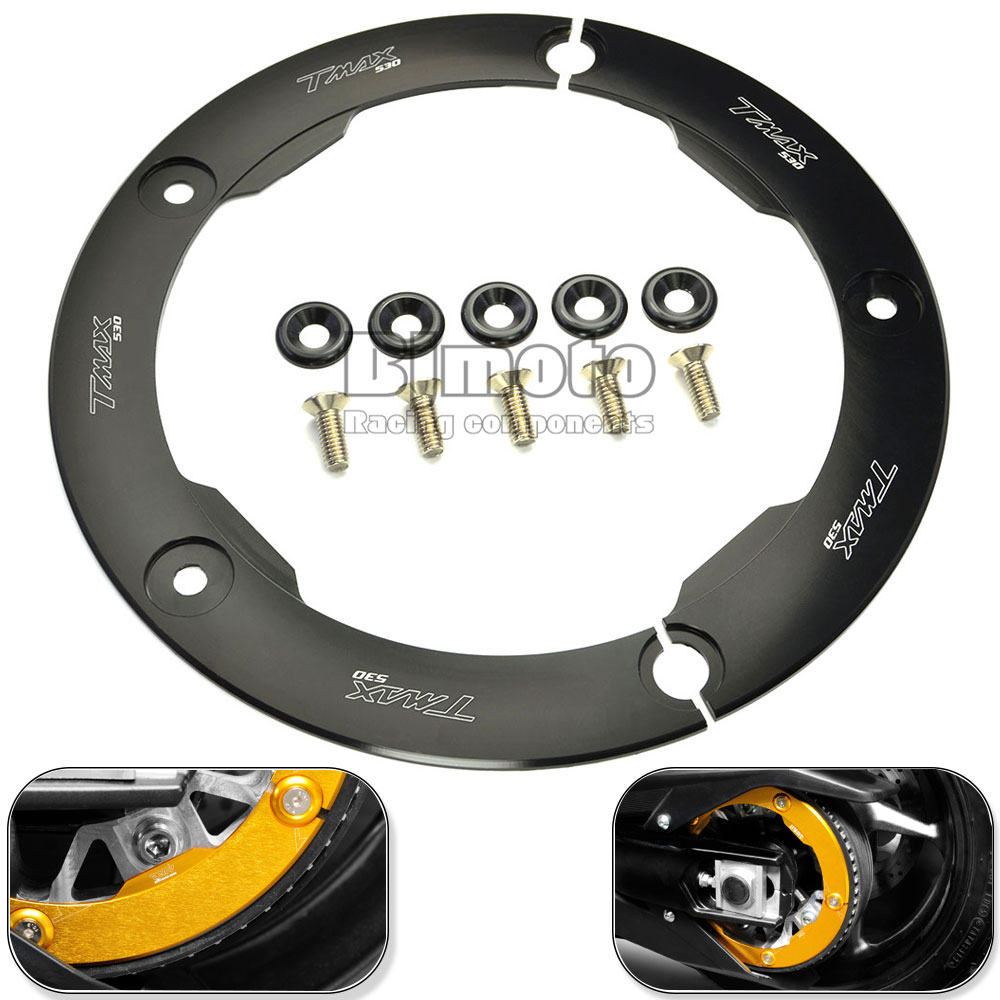 Skull motorcycle parts promotion shop for promotional for Yamaha motorcycle parts store