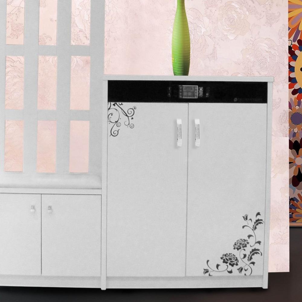 2pcs 128mm Modern Kitchen Cabinet Drawer Door Wardrobe Chest Pull Handles Knobs Furniture Handware Tool