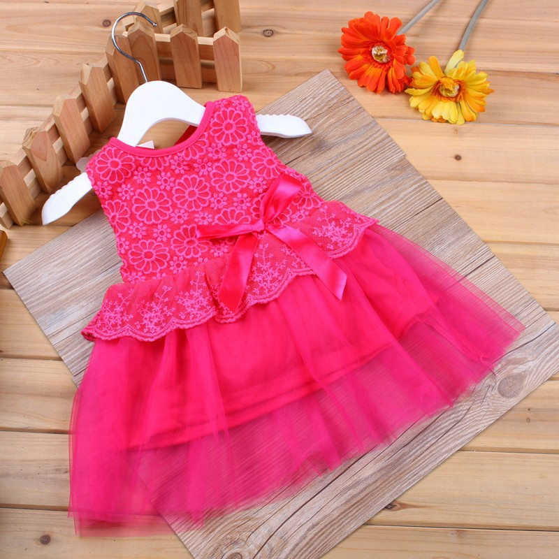 Discount childrens boutique clothes for newborn baby, infant and toddler boys & girls. Cute clothing for tweens. Denim, formal suits & party dresses.
