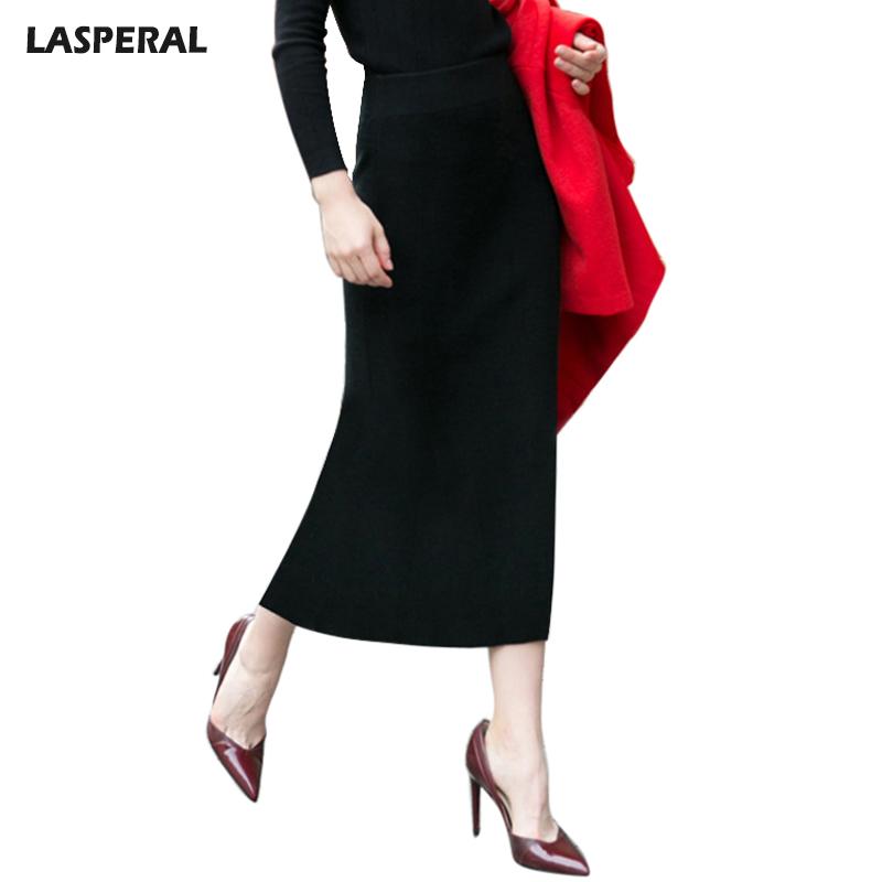 get cheap maxi skirt plus size aliexpress