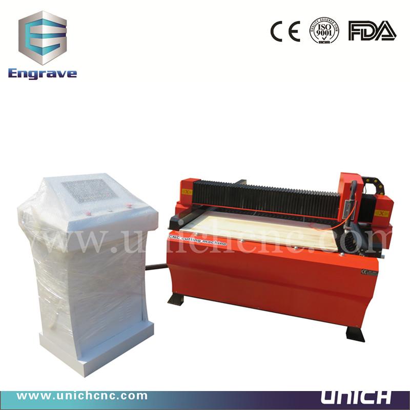 cheap greatest plasma cutter/low cost cnc plasma cutting machine(China (Mainland))