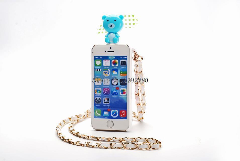 Чехол для для мобильных телефонов New Apple iphone 4/4s недорого