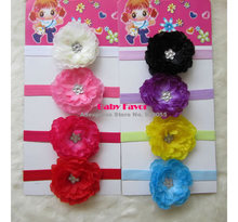 wholesale baby clips