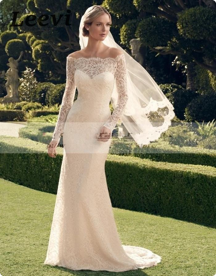 Robe à la mode: Robe de mariee retro pas cher