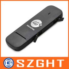Huawei e3372 e3370 M150-2 4G LTE USB Dongle USB Stick Datacard Mobile Broadband USB Modems 4G Modem LTE Modem(China (Mainland))