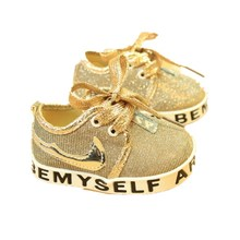 New Arrival 11-13cm Cute Infant Toddler Baby Shoes Girl Boy Soft Sole Sneaker Prewalker First Walker Crib Sport(China (Mainland))