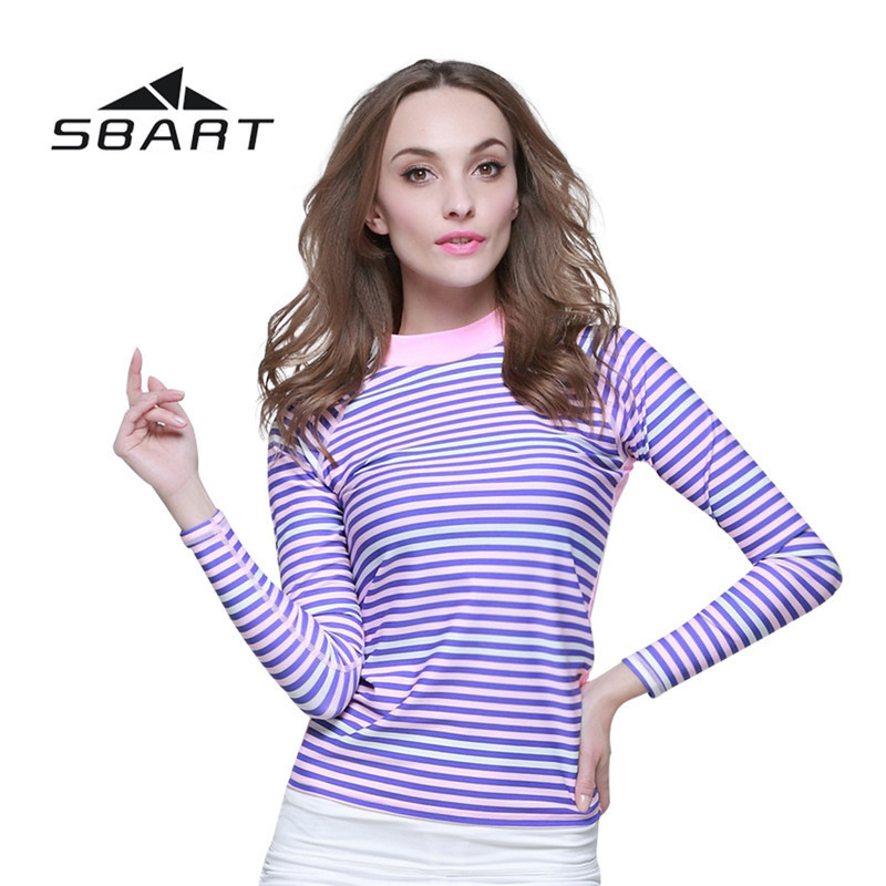 SBART Anti/upf50 + Rashguard 932 sbart upf50 806 micai