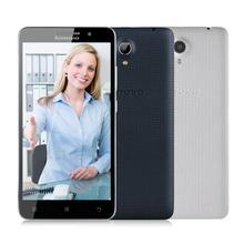 New Original Lenovo A616 FDD LTE 4G 3G WCDMA Android 4.4 Smartphone MT6732M Quad Core 5.5″ 854*480 5MP Dual Sim GPS WIFI Phone