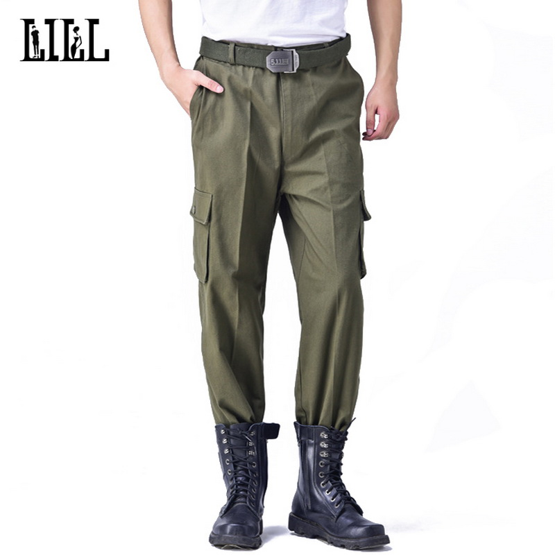 Online Get Cheap Tactical Breathable Pants -Aliexpress.com ...