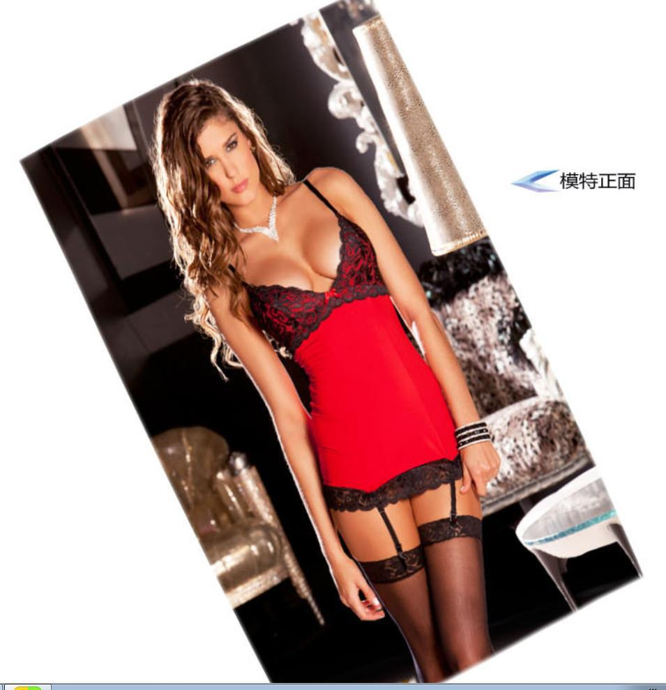 New 2015 Free shipping PLUS size women sexy lingerie mesh women's half slips dress sexy lingerie ladies slips(China (Mainland))
