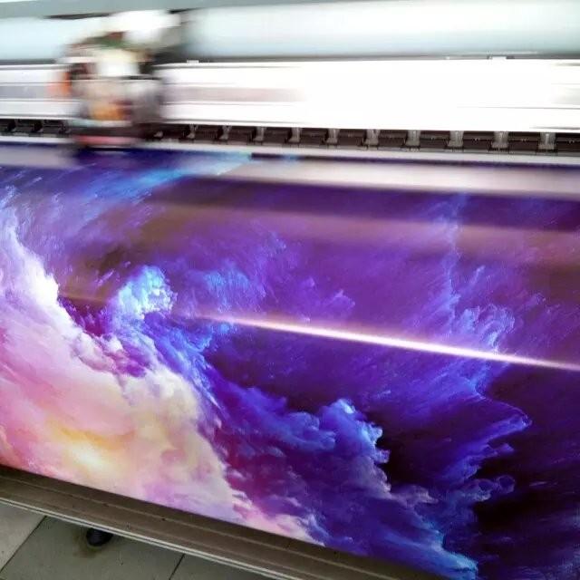 galaxy stickerbomb camo vinyl car wrapping film (2)
