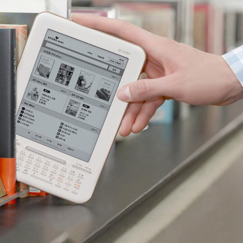 Lector de libros electrónicos originales 2G HD pantalla eink electrónico 6 pulgadas e-reader windows vista envío gratis(China (Mainland))