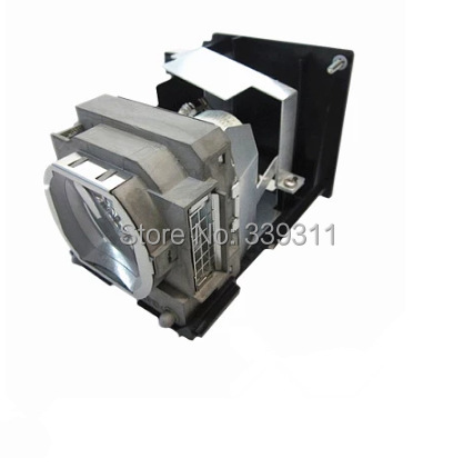 High Quatily Projector lamp VLT-HC7000LP For Mitsubishi HC5500 with housing Free shipping(China (Mainland))