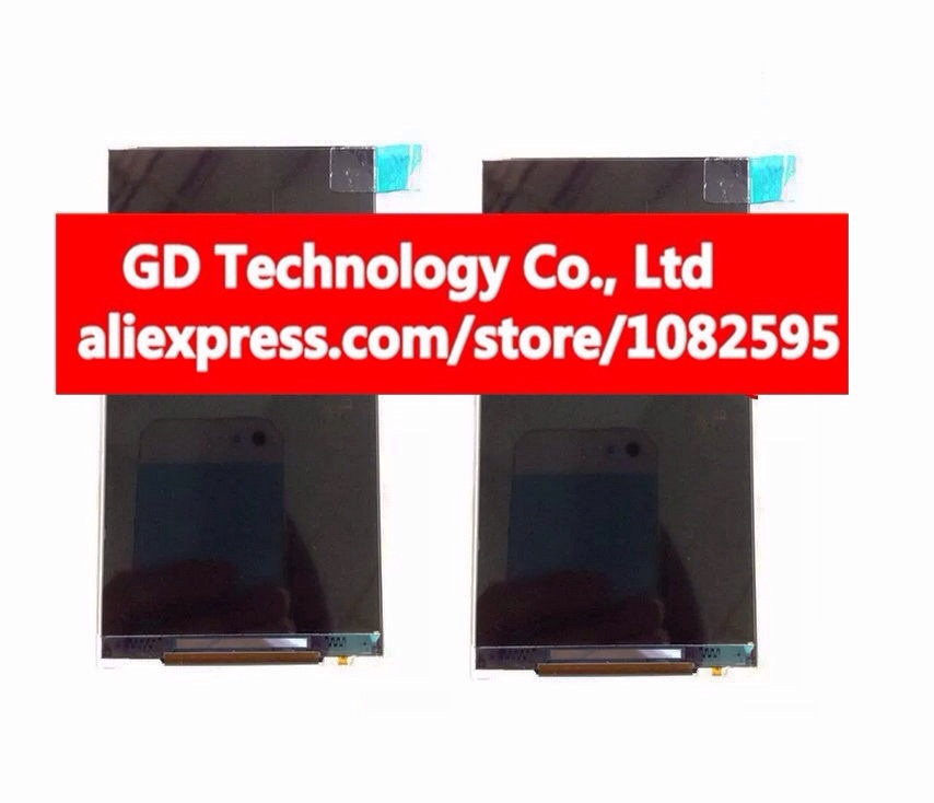 """5"""" IPS 480x854 Only LCD for Explay Fire LCD Display (NoTouch Screen Digitizer Touch Panel) Replacement Free shipping+Tools(China (Mainland))"""