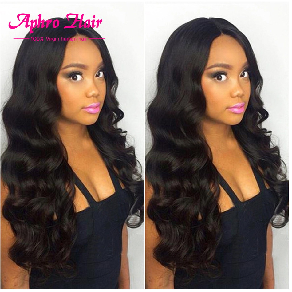 Cheap Brazilian Hair Body Wave 8A Grade Mink Brazilian Hair 4 Bundles Brazilian Body Wave Top Virgin Brazillian Hair Vendors(China (Mainland))