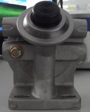 preline R90 mer 01 R60 R120 turbocharger fuel filter separator head with pump diesel engine car