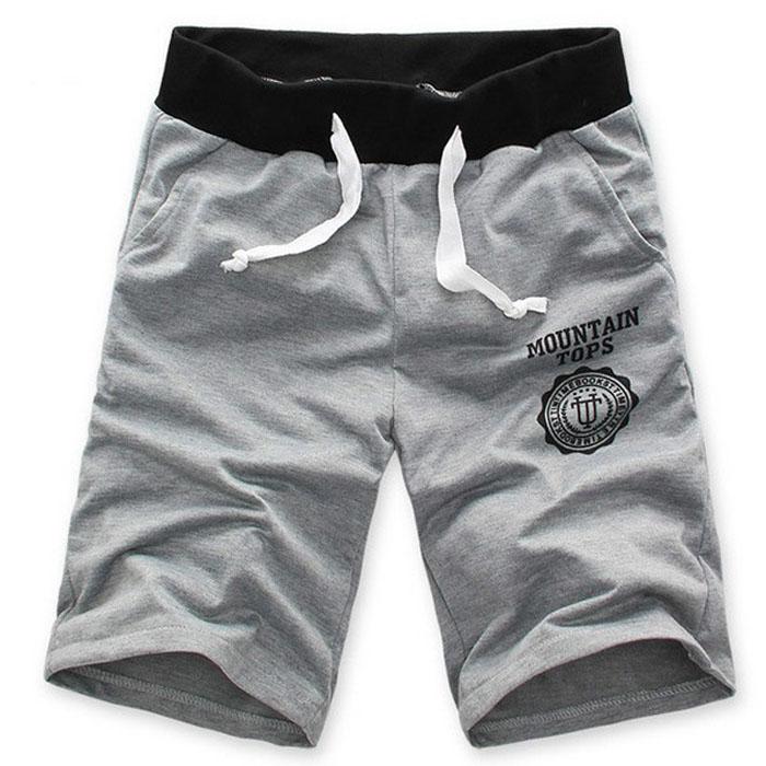 2017 Wholesale 2016 Newest Classic Fashion Men Cotton Pants Out ...