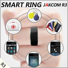 Jakcom Smart Ring R3 Hot Sale In Mobile Phone Housings As For Nokia E52 Screen Touch Mobile Phones Price D5503(China (Mainland))