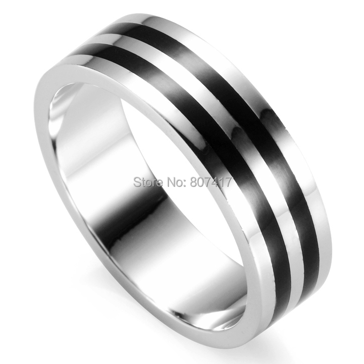 Romatic New pattern Black Resin Wholesale 925 sterling Silver Free shipping Beautiful ring For Men R--3781 sz#8 9 10 11(China (Mainland))
