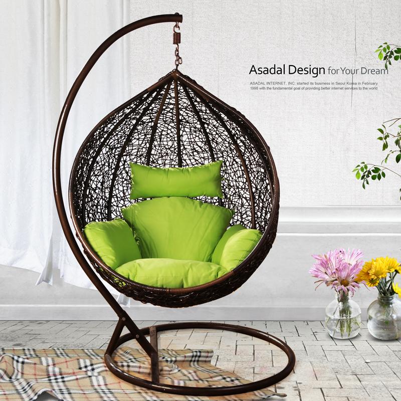 suspendu en rotin chaises promotion achetez des suspendu en rotin chaises promotionnels sur. Black Bedroom Furniture Sets. Home Design Ideas