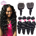 Grade 7A  Mongolian kinky curly hair 3pc/lot  kinky curly virgin hair ,cheap human hair 8″-30″ mongolian kinky curly virgin hair