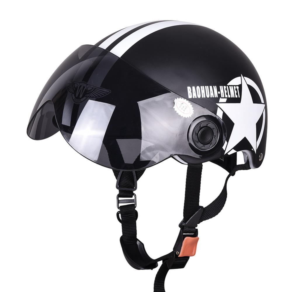 Online kopen Wholesale helm star uit China helm star ...