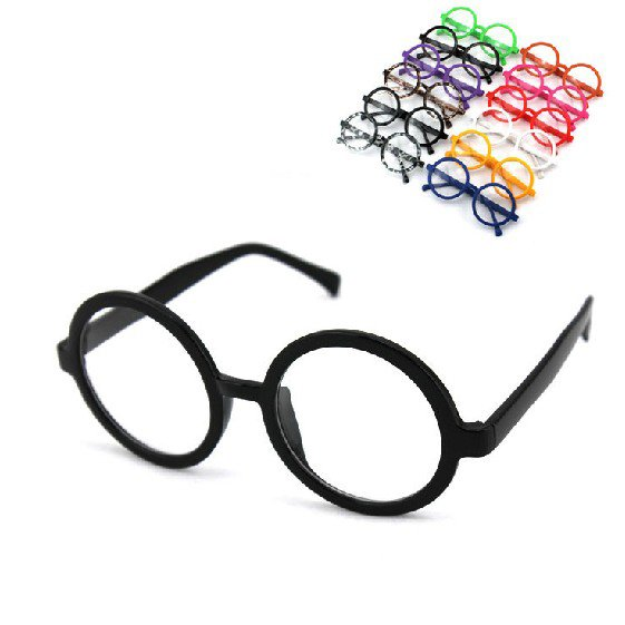 wholesale free shipping color frame with