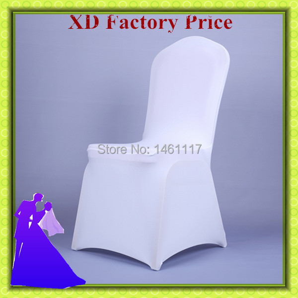 50pcs / s lot 2014 spandex chair cover,table cloth,chair sash,table runner,lycra band for wedding,hotel and event(China (Mainland))