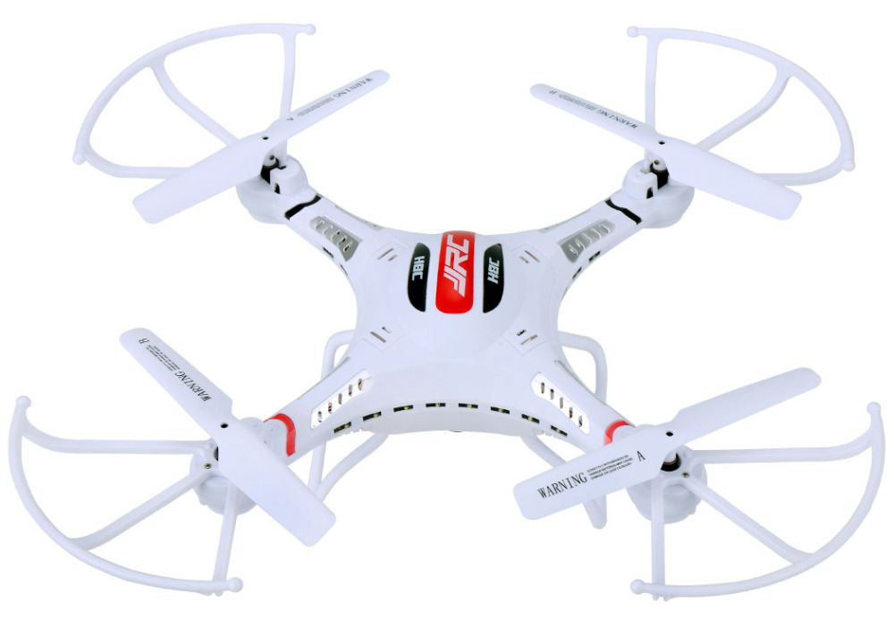Jjrc H8c Rc Drones With 2MP Flying Camera Helicopter Radio Control Quadcopter Professional Drones Remote Control Boy Kid Toy(China (Mainland))