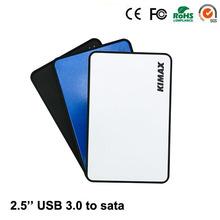 USB 3.0 Micro-mini sata SSD HDD de 2.5 polegada até 1 TB suporte do Windows, Linux, MAC, do SISTEMA OPERACIONAL, 10.6.2 sistema de computador disco rígido caso(China (Mainland))