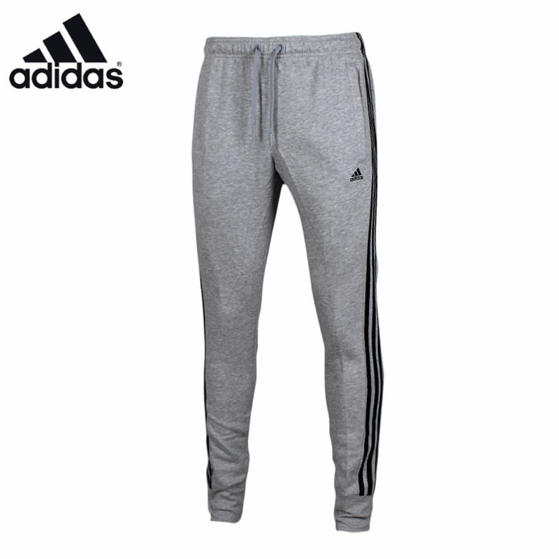 adidas mens skinny sweatpants