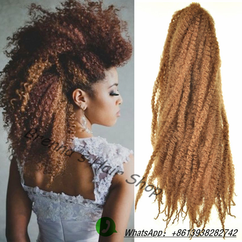 ... -crochet-afro-kinky-braiding-hair-afro-marley-braid-hair-Afro.jpg