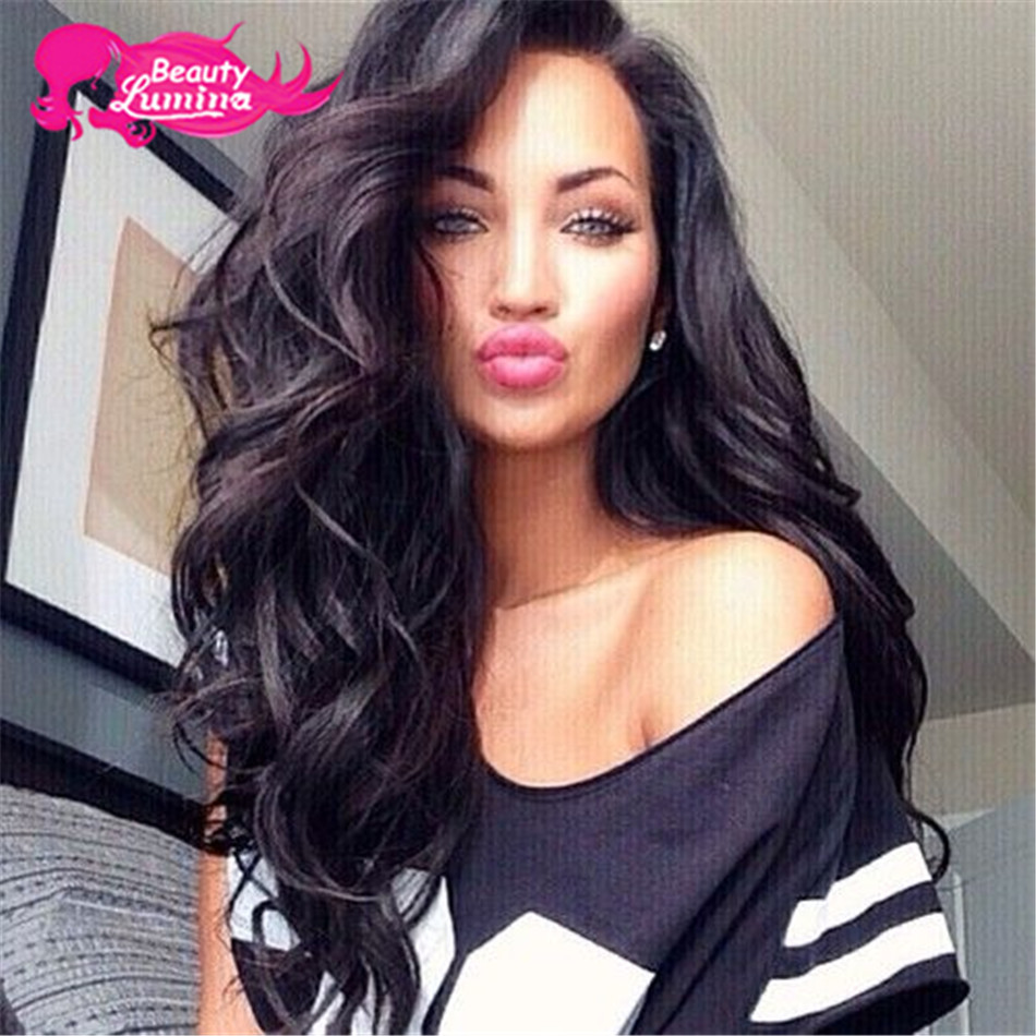 7A Unprocessed Virgin Brazilian Hair With Closure 4PCS Lot Lace Closure With Bundles,Brazilian Body Wave With Closure Hair<br><br>Aliexpress