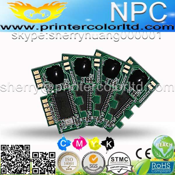 chip for Xeox Fuji Xerox workcentre3020V WorkCentre3025 BI Phaser-3025BI phaser3025-VBI P-3025V NI WC 3020V black digital copier