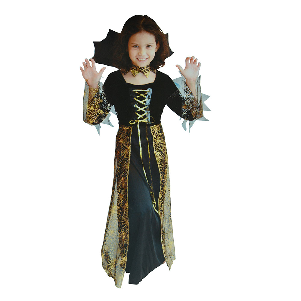 Online Buy Wholesale pretty witch costume from China pretty witch ...