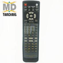 General Remote Control For Marantz RC5300SR RC5400SR RC5600SR RC5500SR SR4400 SR4600 SR4300 RC5300SR AV Receiver System