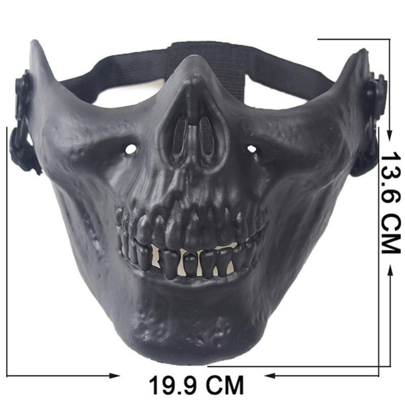 QJ1465B (2)