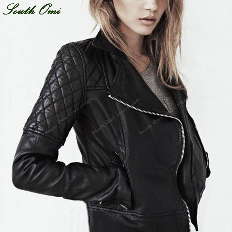 Love-the-quilted-sleeves