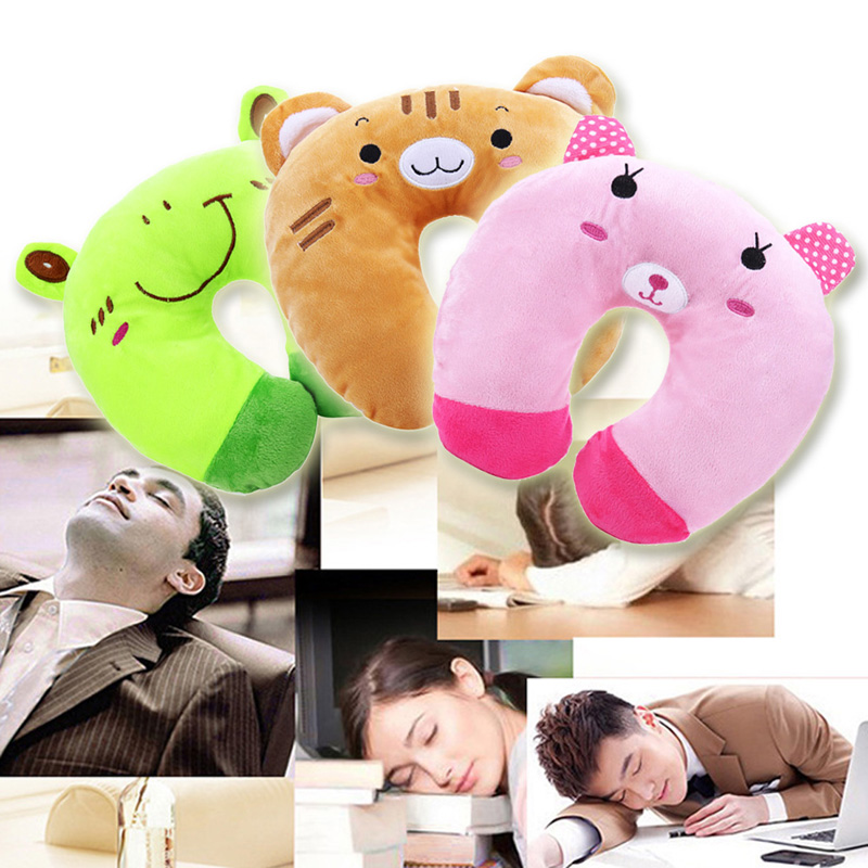 Animal Shaped Body Pillows : Online Get Cheap Animal Body Pillow -Aliexpress.com Alibaba Group