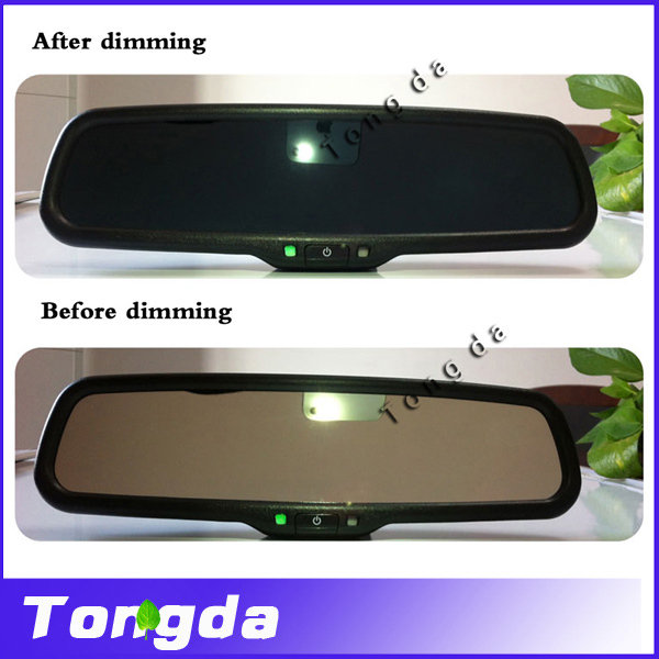 car auto dimming rearview interior mirror day night rear view best auto parts for your cars in. Black Bedroom Furniture Sets. Home Design Ideas