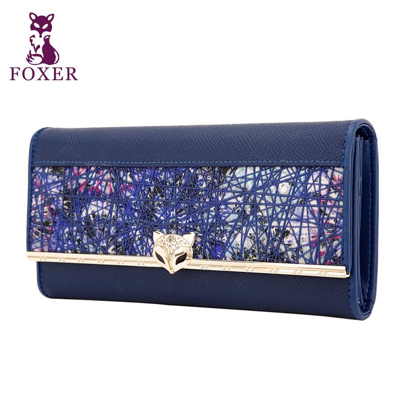 Здесь можно купить  women genuine leather bag brands fashion women purse crocodile Fashion With diamonds multiple cards bit 3 fold long Wallets  Камера и Сумки