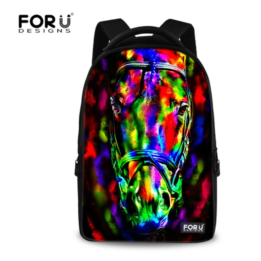 Cool Kids Backpacks Promotion-Shop for Promotional Cool Kids ...