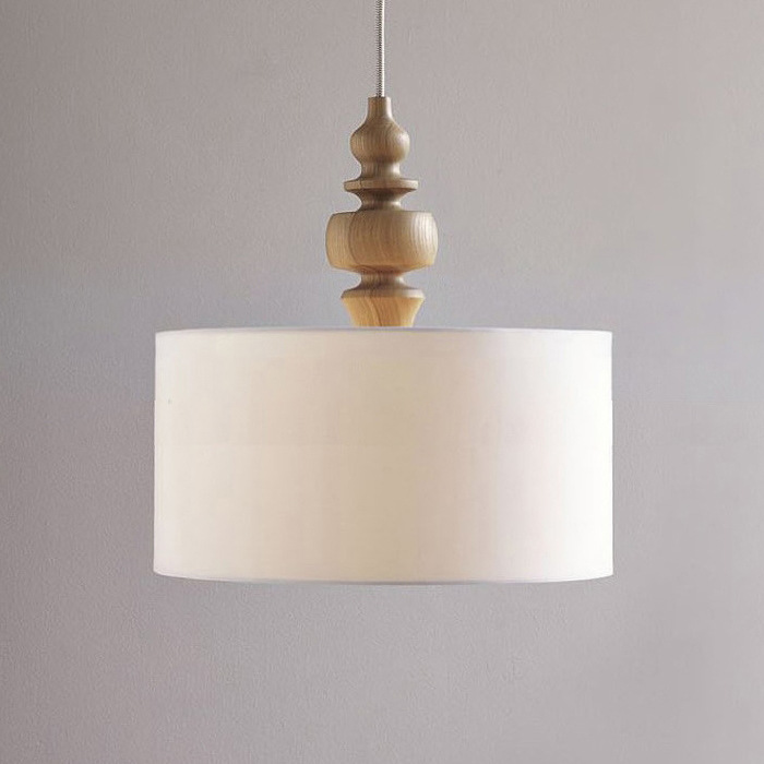 Living Room Ceiling Light Shades Cones